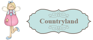 Countryland