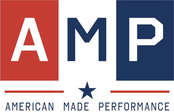 American Made Performance