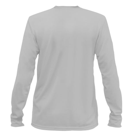 AMP Performance Long Sleeve
