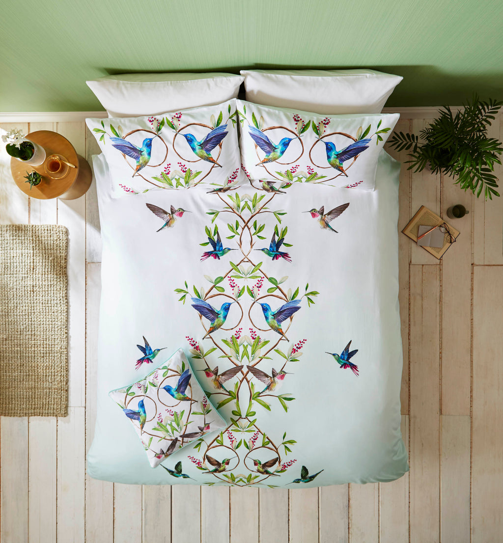 New Ted Baker Bedding