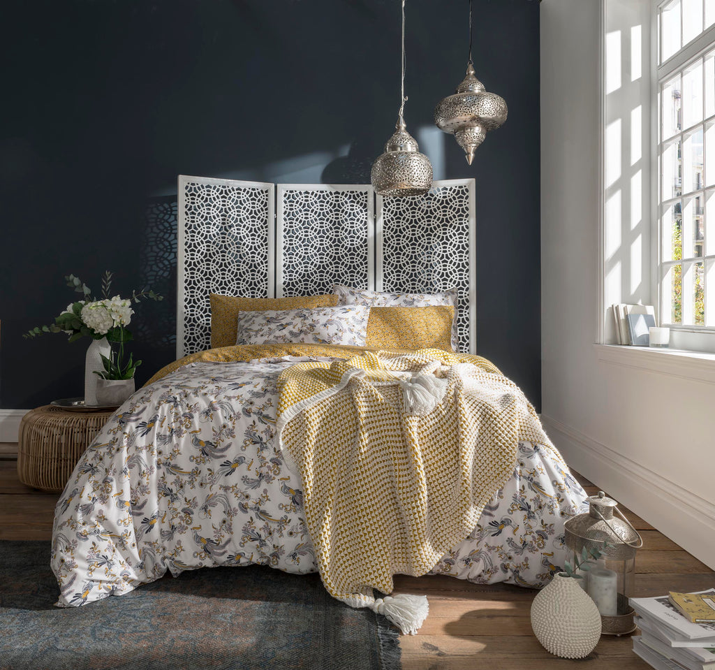 Fat Face Bedding now in store and online