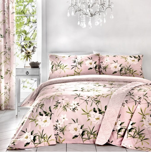 Dreams N Drapes Bedding & Accessories