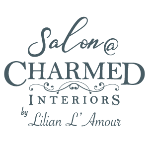 Salon & Charmed Interiors