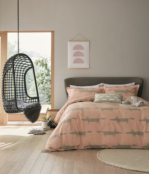 Scion Bedding Sets Duvet Covers Pillowcases Charmed Interiors