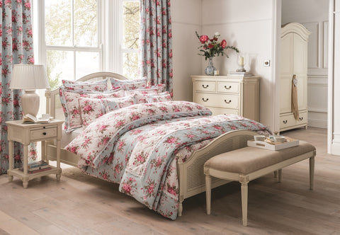 Dorma Elsie Multi Bedding