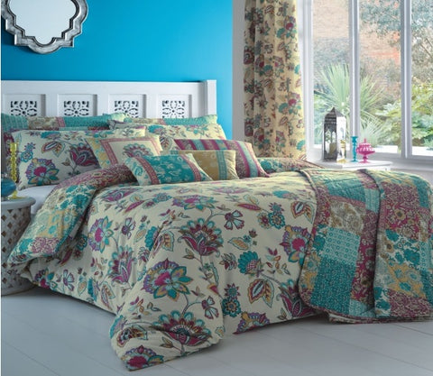 Marinelli Bedding by Dreams N Drapes