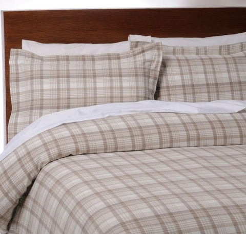 Design Port Winton Linen Bedding