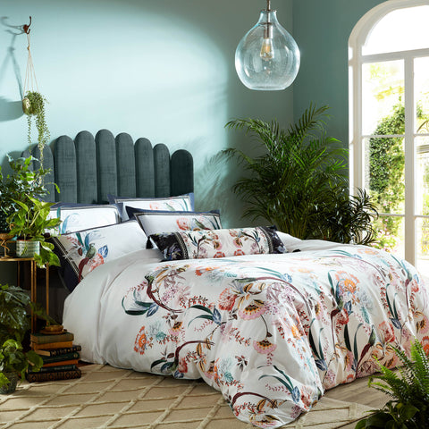 Ted Baker Decadence Spice Bedding