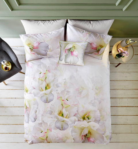 Ted Baker Gardenia Multi Bedding