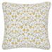 Sanderson Home Wind Poppies Linen/Ochre Bedding