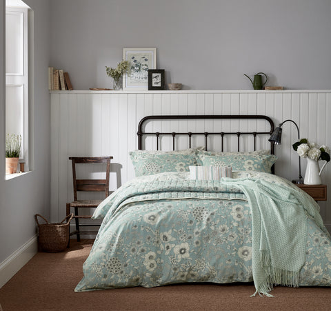 Sanderson Home Maelee Bedding