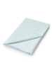 Sanderson Options 100% Cotton Duck Egg Sheets