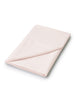 Sanderson Options 100% Cotton Soft Pink Sheets