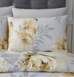 Catherine Lansfield Dramatic Floral Duvet Set