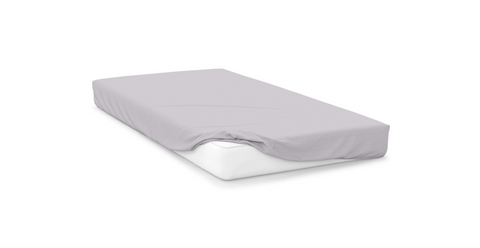 Belledorm 200TC 50% Polyester/50% Cotton Cloud Sheets