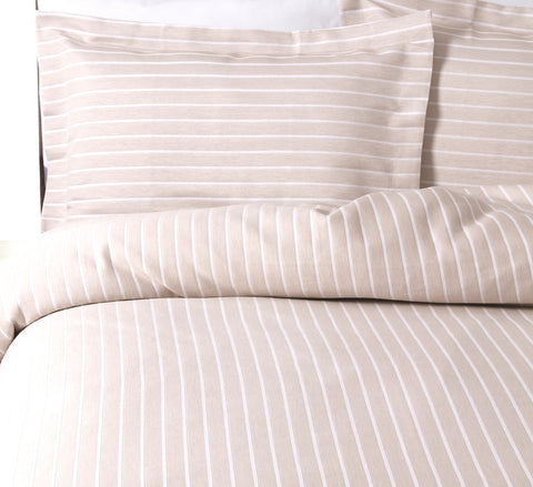 Design Port Stripes Bedding (ORDER ONLY)