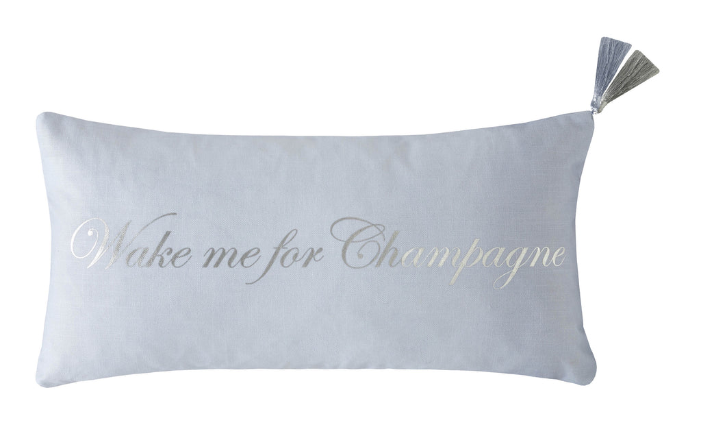 Ted Baker Wake Me 30cm x 60cm Polyester Filled Cushion