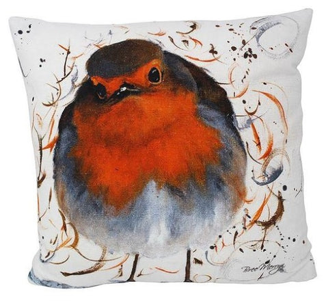 Bree Merryn Feather Filled Cushions