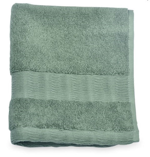 DKNY Mercer 800gsm 100% Cotton Bamboo Towels