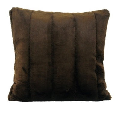 Riva Paoletti Empress Cushions & Throws