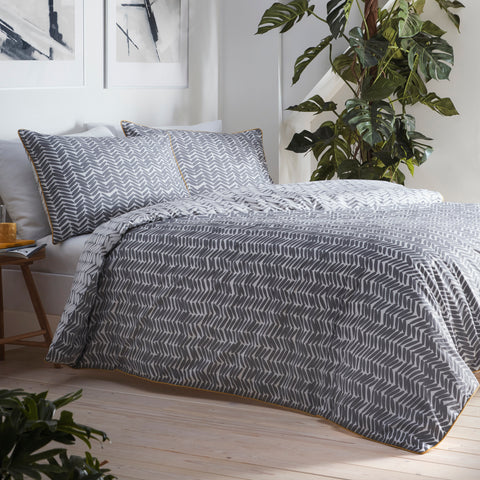 Appletree Loft Duvet Set