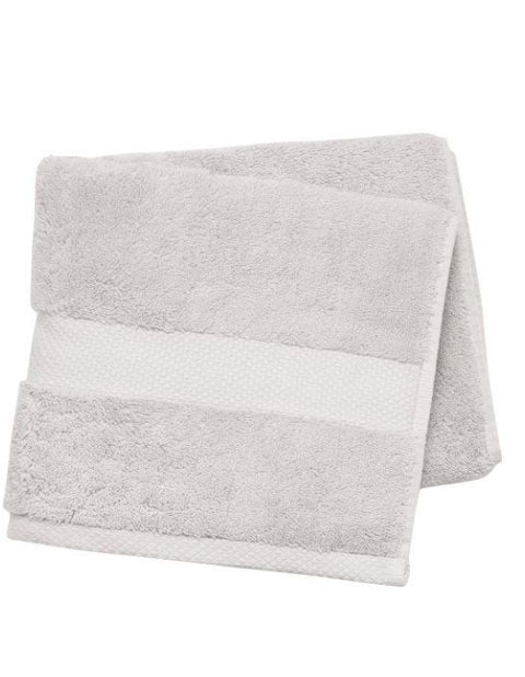 Peacock Blue Hotel Savoy 100% Combed Cotton 800gsm Towels
