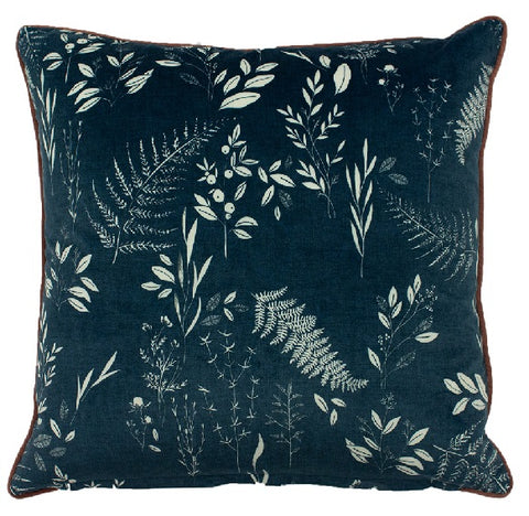 Furn Fearne 50cm x 50cm Filled Cushion