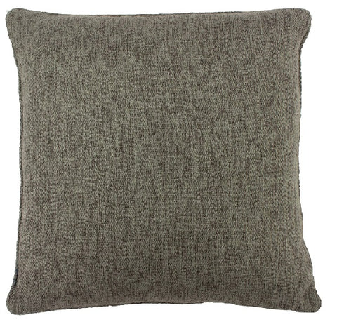 Furn Harrison 50cm x 50cm Filled Cushion