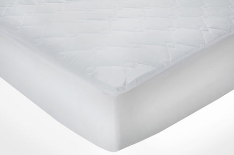 Sleep Safe Quilted 110gsm Mattress Protectors
