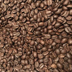 Excelso Colombia Huila EP - 2oz. Sample Size