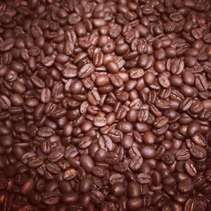 2oz Sample Size - Nicaragua Matagalpa High Grown Specialty Arabica Coffee