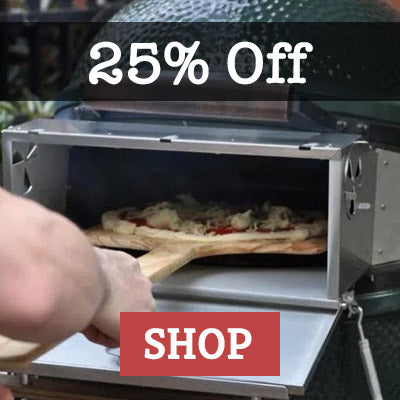 Pizza Porta Deals