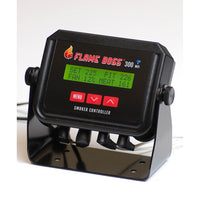 Flame Boss 300 Wifi Smoker Controller