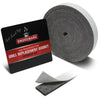 Smokeware High-Temp Nomex Felt Gasket for BGE