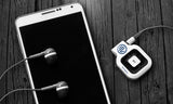 Make Your Earphones Wireless | iiVO Synapse