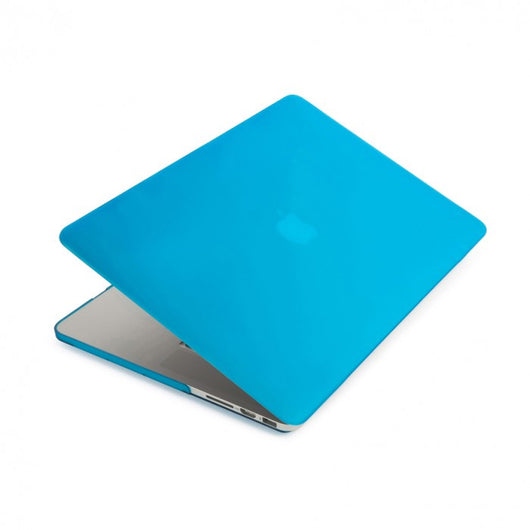 Hard-Shell Case for MacBook Air 11