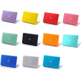 Hard-Shell Case for MacBook Air 11""