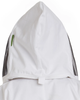 Max Protect Replacement Beekeeping Veil - Fine Cotton - Non-Flammable Mesh