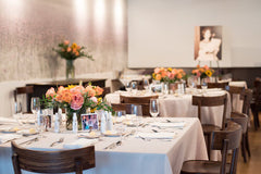 Thistle Farms Cafe Wedding Events