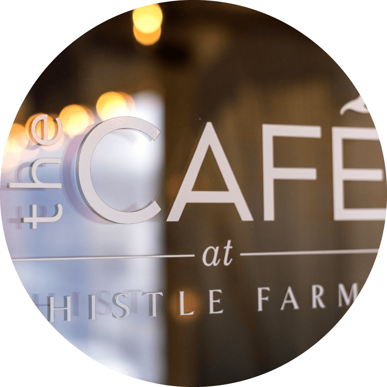 files/The-Cafe-at-Thistle-Farms.png