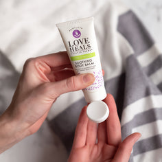 Soothing Body Balm Mini