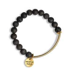Buffy Essential Oil Bracelet