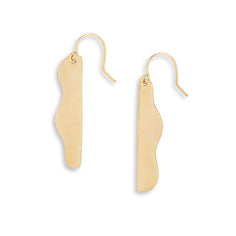 Wingo Earrings