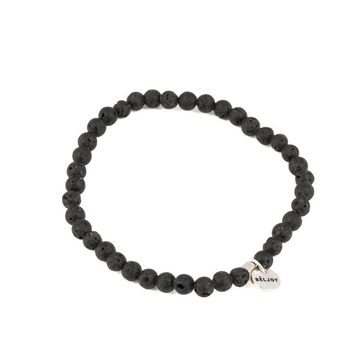 Balcum Essential Oil Bracelet
