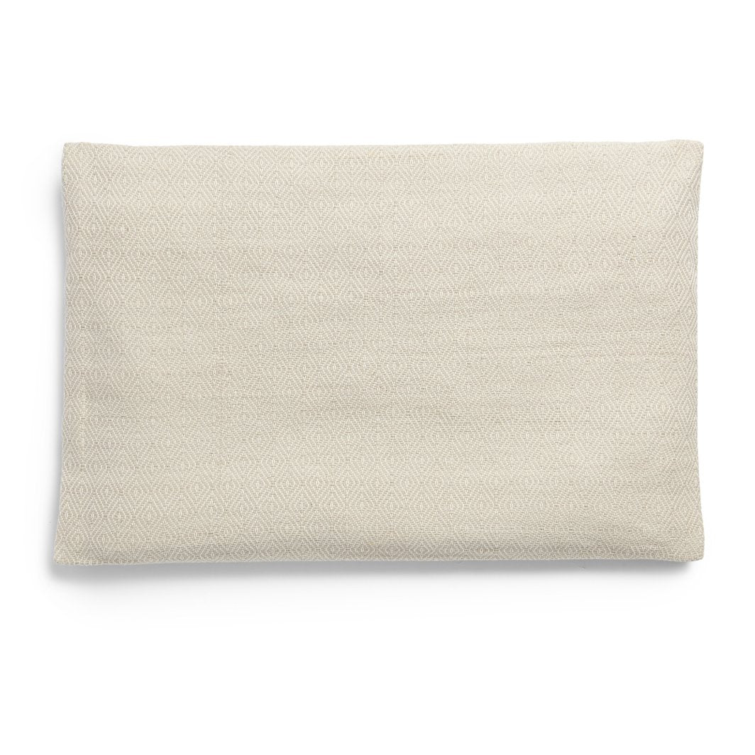 Bantey Pillow Case