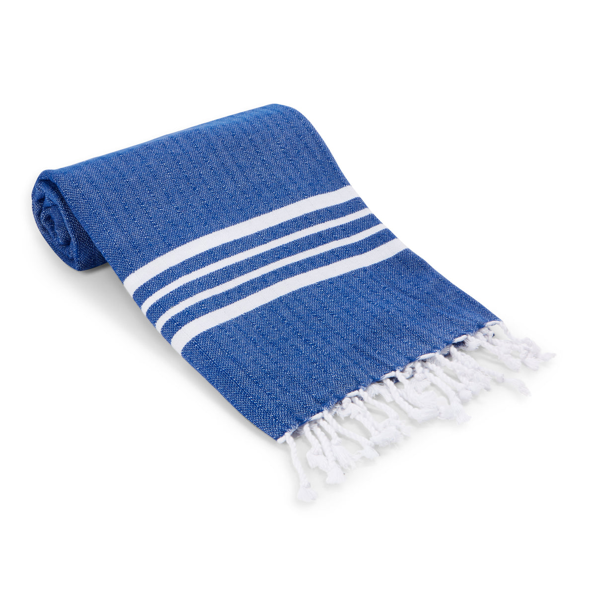 Beach and Bath Turkish Towel