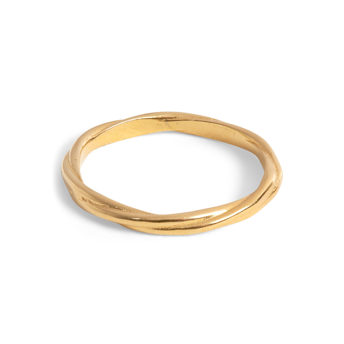 Resilience Ring