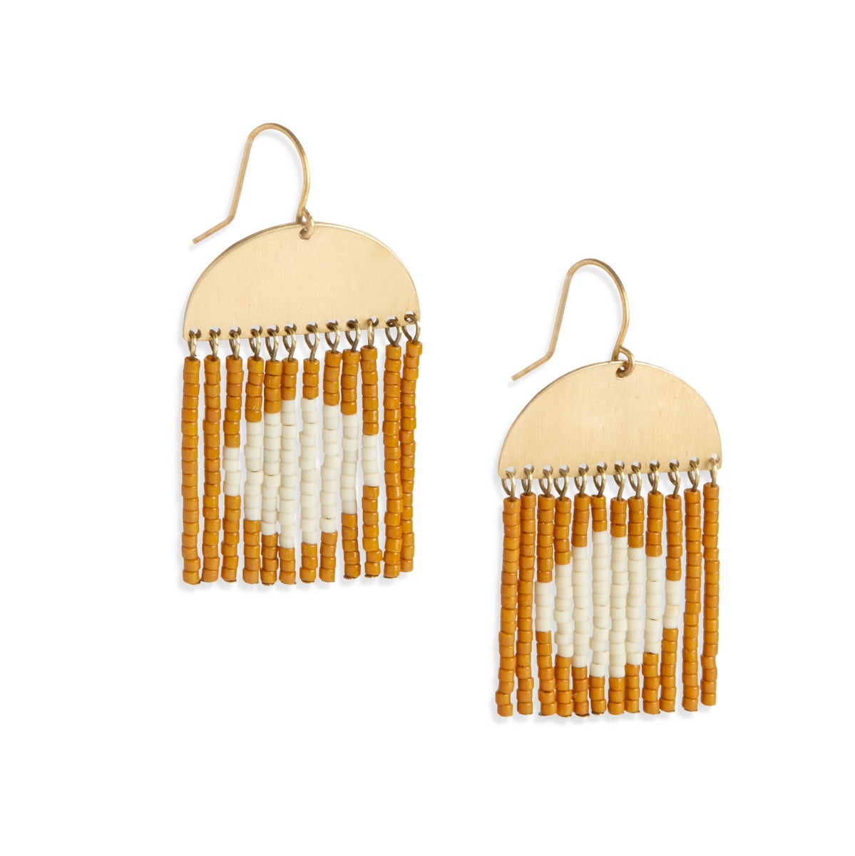 Hamba Earrings
