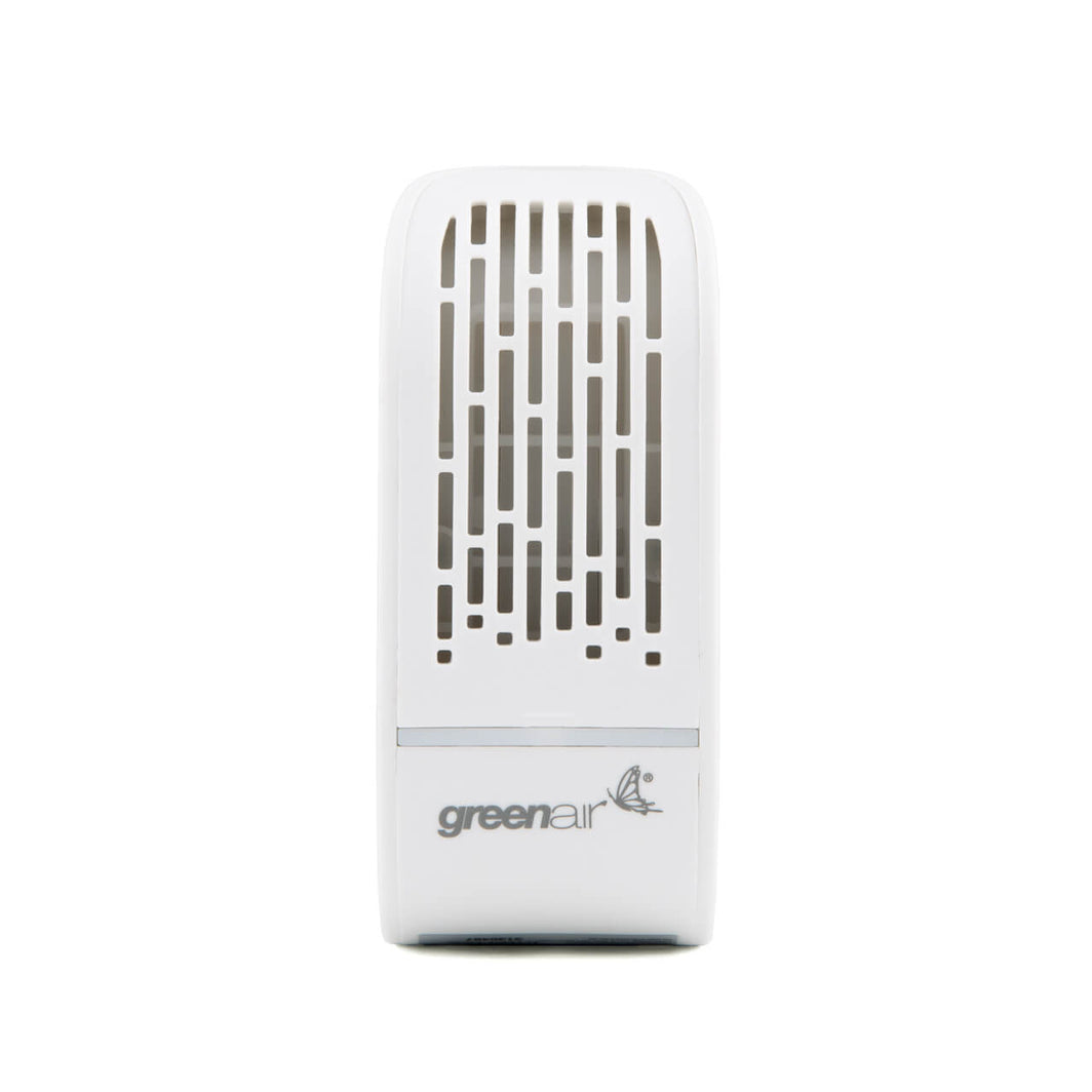 Thistle Farms Plug-In Wall Diffuser, front view