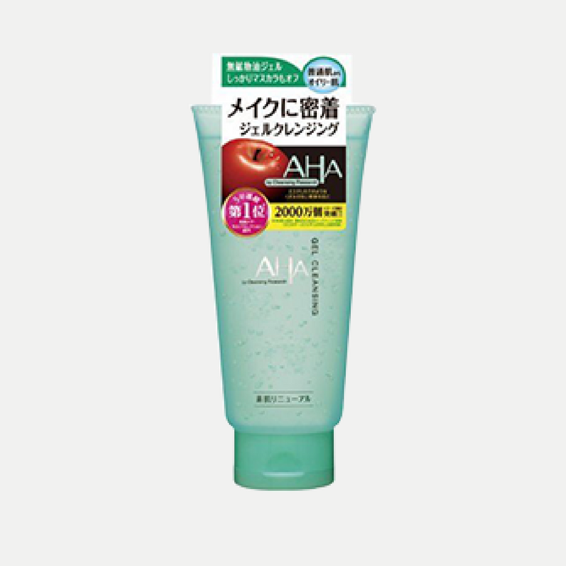 AHA Cleansing Wash
